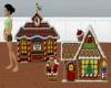 Christmas2 SidedEnhancer