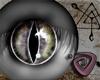 Injal Eyes