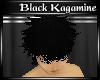[H] Black Kagamine