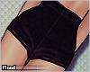 {F} Girllish high-wasted