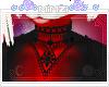 ☪»Priest Necklace v1