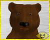 FR Rose Bear