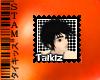 TaikiZ StamP++