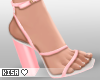 K StrapSummer - Pink