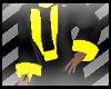 bh ST YellowDressCoat(M)