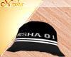 [N] Number 1 Hat