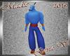 !a Avatar Genie V1