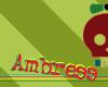 Ambress ~ *Furu*