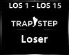 Loser @|K|