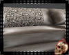 [D]Lavish Couch