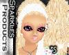 *S Mix Blonde Amal