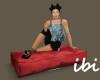 ibi Otium II Cushion