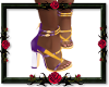 69-Koby Heels