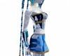robo ice arms