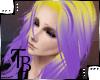 T: Maylo Hair M