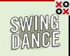 50s Swing Dance