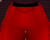 Red Flecos RLL