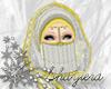 :ICE Thyra Gold Veil