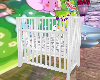 bed  for a babys