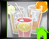 ! FRUIT DRINKS