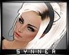 SYN!Sibyla-TrashBlonde-
