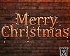 MayeMerry Christmas