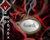 Gawth's Neckwear 1