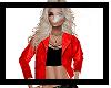 eDe Dante outfit V3