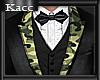 *Kc*WC-Hunter suit