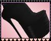 Monique Boots