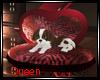 {QK}Love Shack Puppy