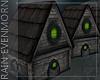Gutu Add on Houses REQ