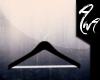 hanger (female)