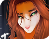Red Foxy | Hair 3