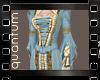[Q] Emilia blue