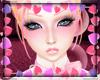 Lady Cupid Skin