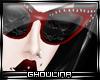 G}Bat Ghoul Shades v2
