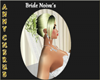 {A.C} Bride Noiva´s