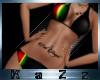 [K] Bikini ; Rasta