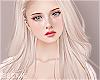 Sakyla Dark Blonde