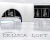 :: DeLuca Loft ::