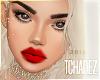 T|Ashane*Cream