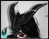 |IGI| Demon Prince Horn