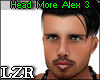 Head More Alex 3