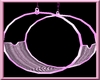 ~D~Pinky Swing