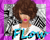~FLoW~ Tracie (Brown)
