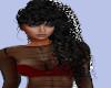 [B] Athene Black Hair