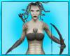 Medusa Stone Slither