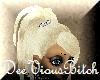 DeeViousBitchArachnia