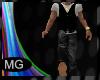 (MG)BUS Group Dance